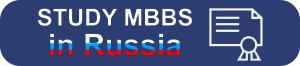 MBBS in Russia | Study in Russia