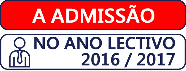 admission portugal