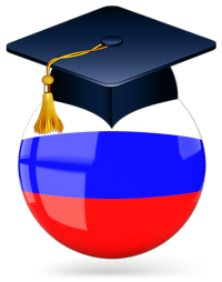 Study in Russia | Education in Russia | Russian Education Center | REC | Russian Education Centre | MBBS in Russia | Study MBBS in Russia | Engineering in Russia University/Universities | MBBS College/Colleges in Russia | Study Medicine in Russia | Medical University in Russia