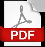 PDF 150