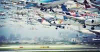 Aviation Fields