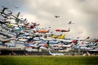 aviation fields_4