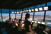 aviation fields_5