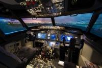 aviation fields_9