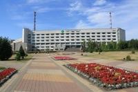 Belgorod State Agrarian University