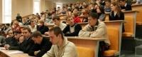 Belgorod State Technological University