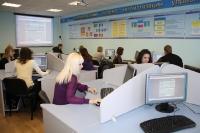 Belgorod University of Cooperatives, Economics and Law