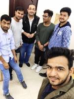 dagestan_stud_india_4