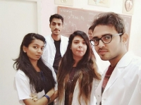 dagestan_stud_india_5