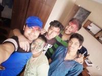 dagestan_stud_india_6