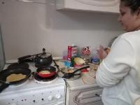 kitchen_dag_1
