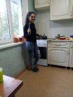 Our_stud_dagestan_2