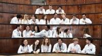 moscow_university_2