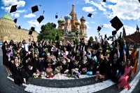 moscow_university_3