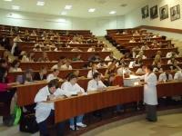 moscow_university_4