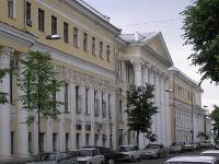 University_10