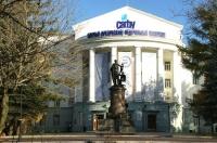 University_12