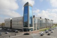 Grozny Oil Technical University