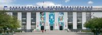 Irkutsk National Research Technical University
