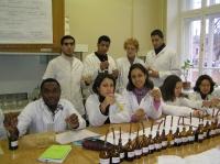 Kuban State Medical University