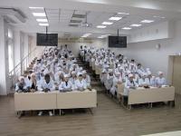 Samara State Medical University