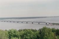 ulyanovsk_4