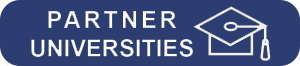 Partners Universtites | Study in Russia